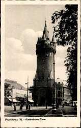 Escheinheimer Turm