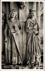 Hermann und Reglindis