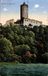 Ruine Schönburg
