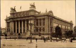 Musee Royal