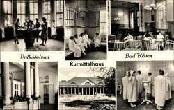 Kurmittelhaus