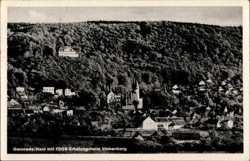 FDGB Erholungsheim Stubenberg